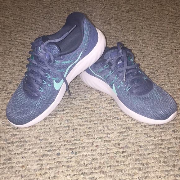 Nike Shoes New Womens Lunarglide 8 Poshmark
